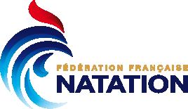Logo Federation Natation