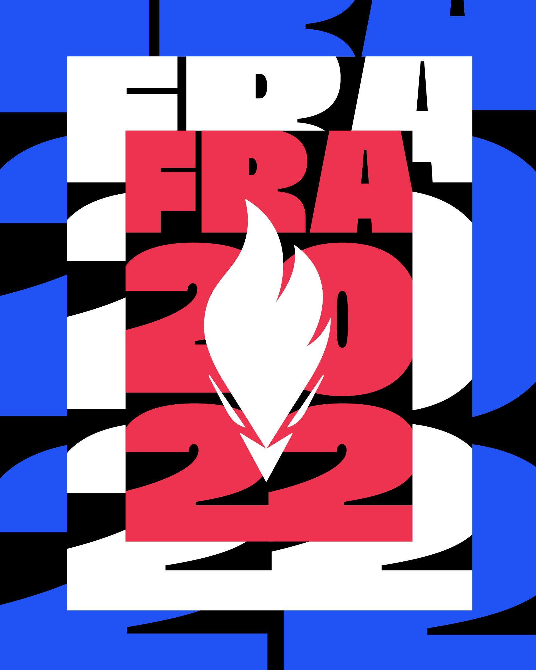 Paris2024 Efr Kit De Com Rs Format 4 5eme 12a