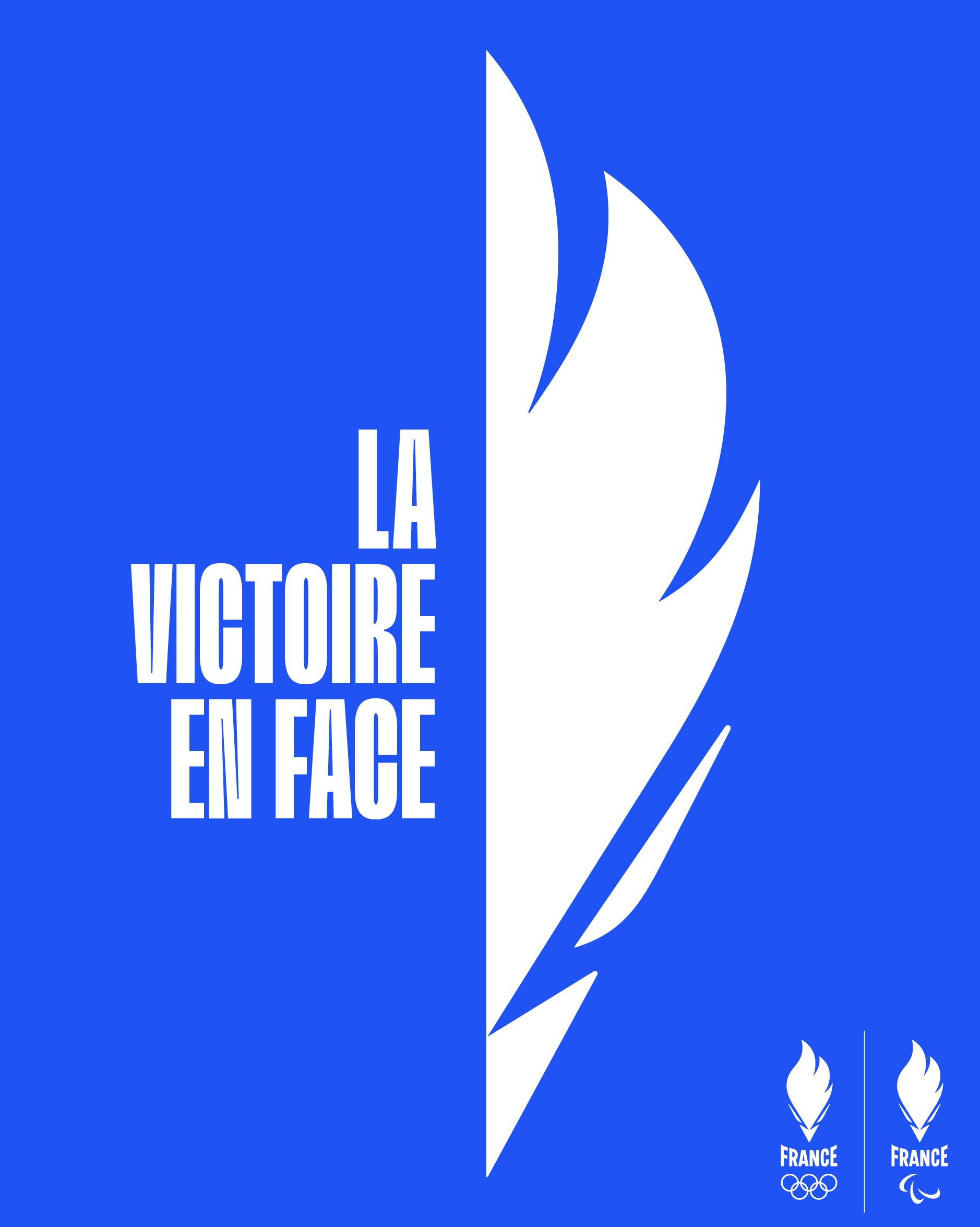 Paris2024 Efr Kit De Com Rs Format 4 5eme 6