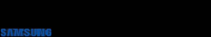 Samsung   Page Partenaires