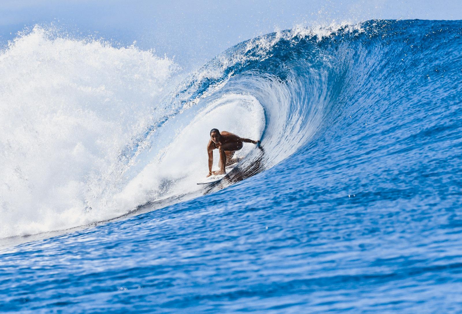 Surf Fédérationfrançaisedesurf